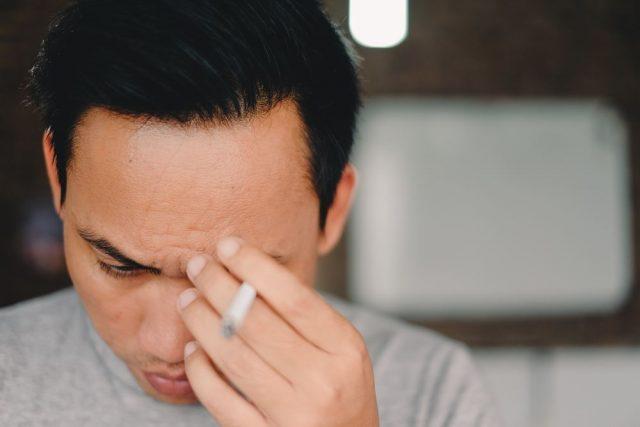 Effektiv behandling av smerter hos kiropraktor